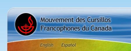 CANADA : Fête de l'Action de Grâce - lundi 10 octobre Merci mon Dieu ! HeadLeft450Fr
