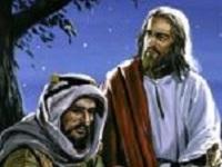 BD et diaporama : Nicomède rencontre Jésus - KT42 portail pour le ...