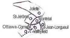 Section 3 - Ville-Marie