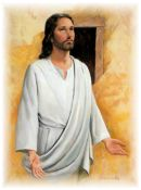 """""""Prier les psaumes avec le Christ"""", Un Psaume Par Jour Christ-ressuscite"""