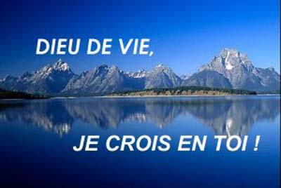 ❀ « Credo » pour les vocations ❀  prière pour les vocations 2013 Dieudevie-400