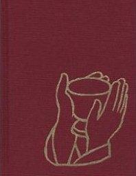 Prieres-Et-Chants-Livre200b