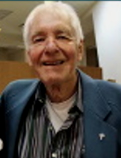 André Dumont