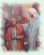 Jesus-Zache
