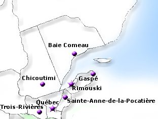 baie comeau black dating site About this site: use of material:  virtual tour quebec hwy 389 - baie comeau to labrador city (page 8 of 8) previous  lots of open spaces and some black .