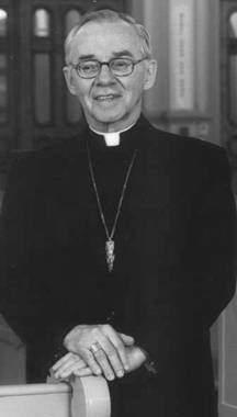 John Von Stach Sault St Marie